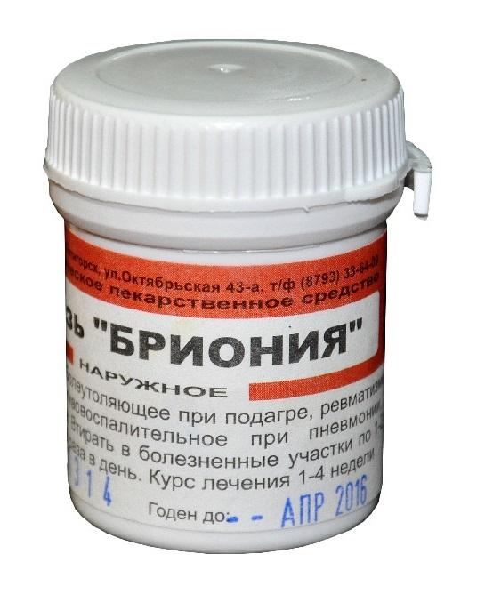 Трахеит гомеопатия
