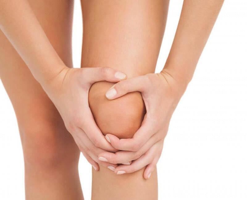 Лечение фарингита гомеопатией