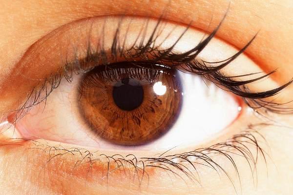Болезнь глаз нитчатый кератит