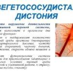 Болят глаза как будто давят и болит голова причины и что делать?