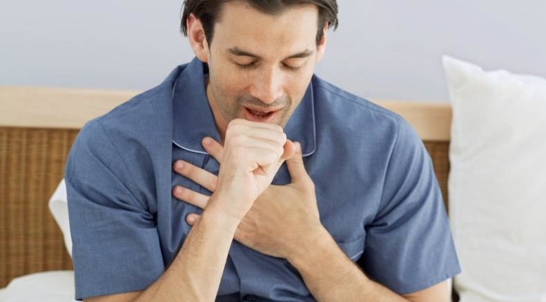 Коронавирус или аллергия: как отличить два заболевания различной природы происхождения?