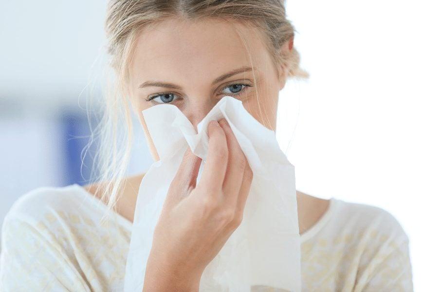 Вызывает ли инжир аллергию?