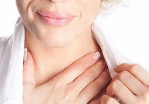 Осложнения и последствия при катаральной ангине