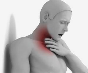 Психосоматика ангины профилактика