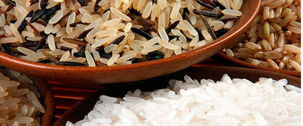рисовая каша при запорах у грудничка