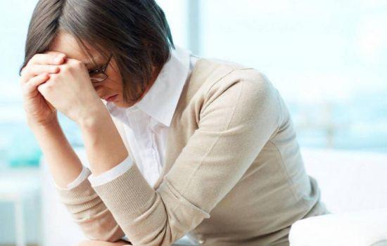 Какие гормоны вырабатывают надпочечники, и какие функции они выполняют?