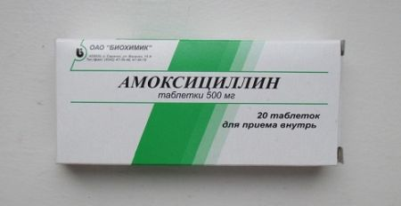 Какими средствами можно вылечить пиелонефрит?