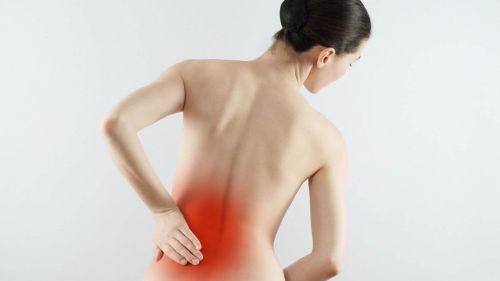 Причины и признаки воспаления мочеточников