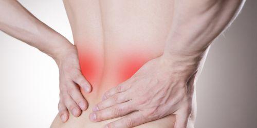 Признаки, диагностика и лечение нефропатии почек