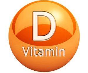 Аллергия на витамин Д