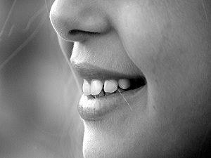 Что такое полипы носа