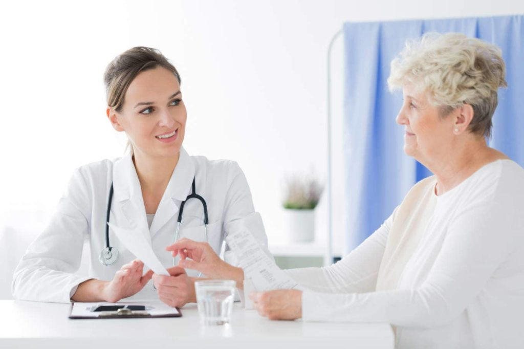 Бывает ли аллергия на Флуконазол?