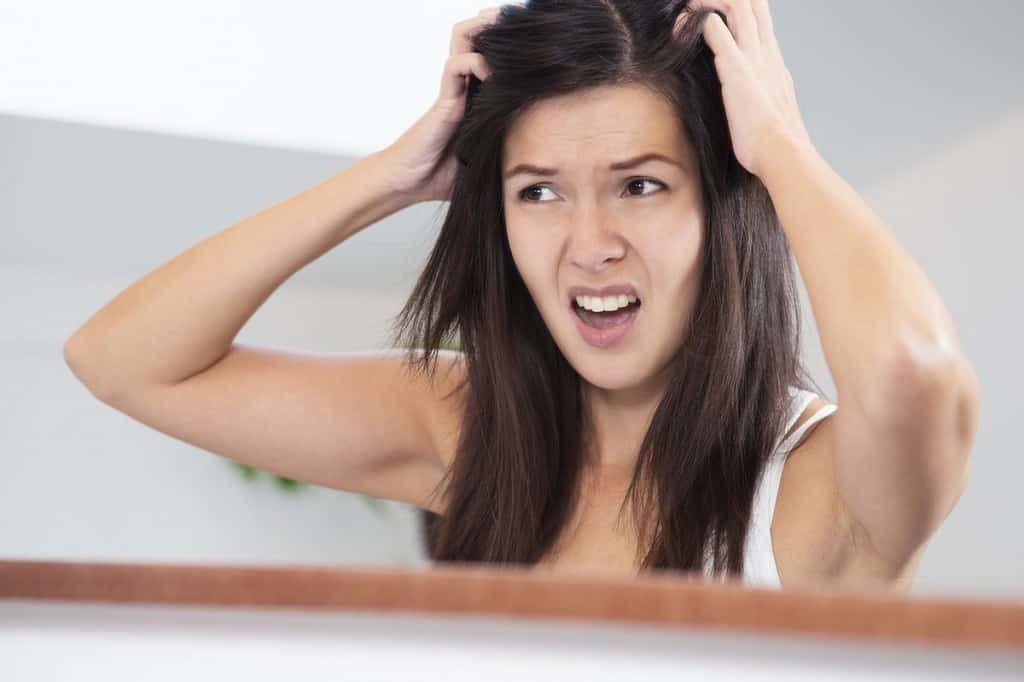 Аллергия на шампунь: какое средство по уходу за волосами выбрать, чтобы не заработать заболевание?