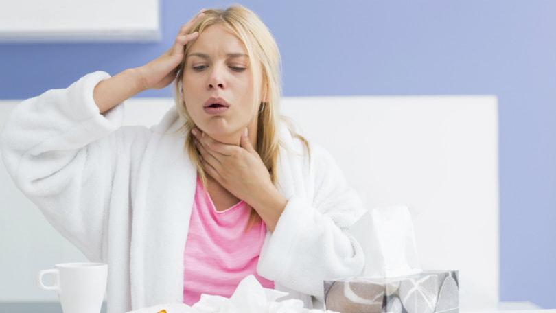 Способы лечения бронхиальной астмы у взрослых и детей