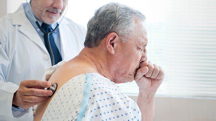 Особенности диагностики бронхиальной астмы у взрослых и детей