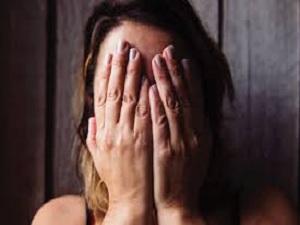 Что такое жировик на лице