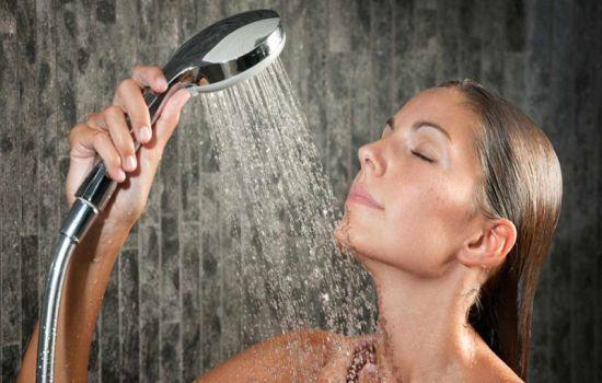 Можно ли принимать горячую ванну при цистите, помогает ли она выздоровлению?