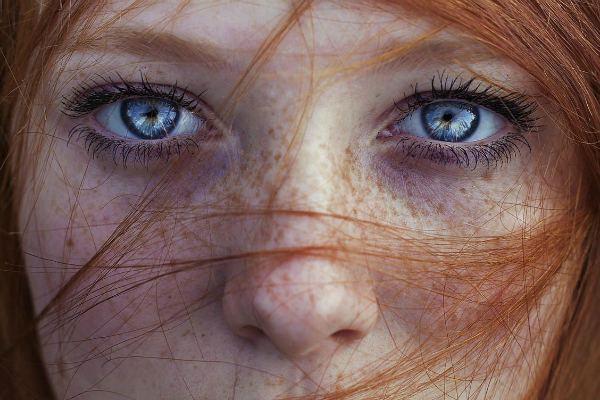 Заболевание ретинит