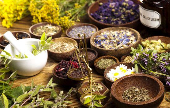 Какие препараты используют в лечении уретрита у женщин?