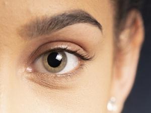 Остеома глазницы