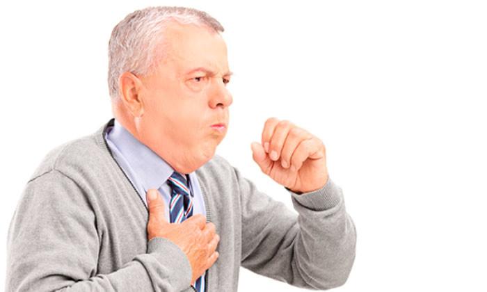 Что такое ХОБЛ и как лечить болезнь?