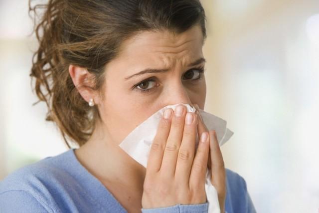 Эффективность гомеопатических препаратов при лечении аллергии у взрослых и детей