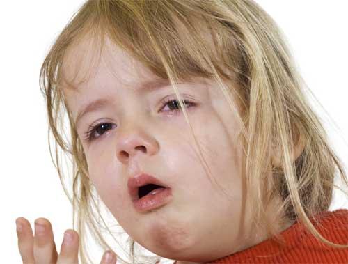 Аллергия на яичный белок и желток