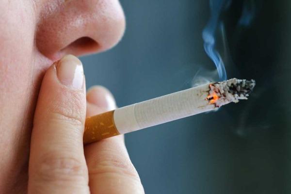 Курение, употребление алкоголя