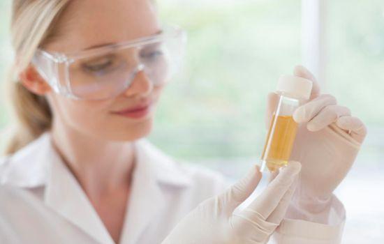 Какие симптомы у геморрагического цистита и как его лечить?