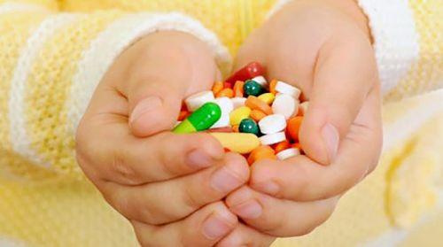 Какая норма лейкоцитов в моче у ребенка, почему они могут быть повышены?