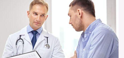 Причины частых позывов к мочеиспусканию у мужчин, как это лечить?