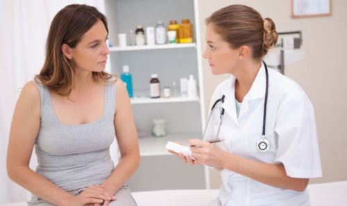 Какие антибиотики принимают при уретрите?