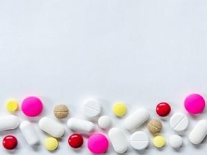 Терапия холестеринового полипа