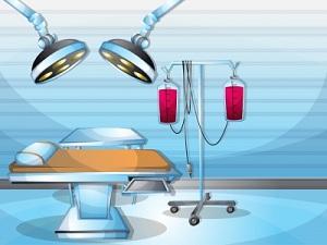 Методы лечения маточного кровотечения
