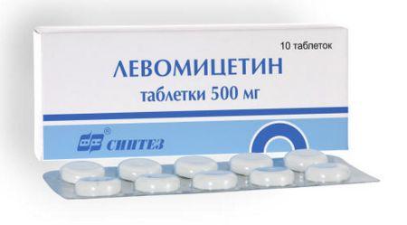 Какие препараты применяются женщинами в лечении цистита?