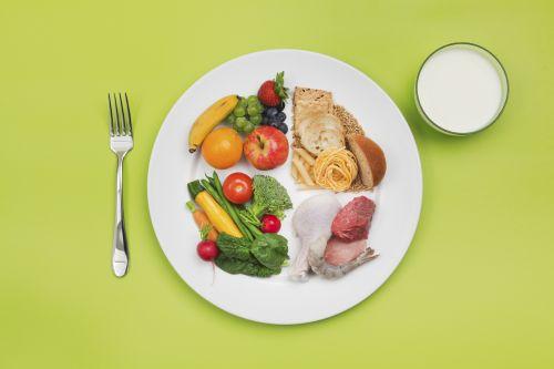 Правильное питание при пиелонефрите что можно и нельзя есть?