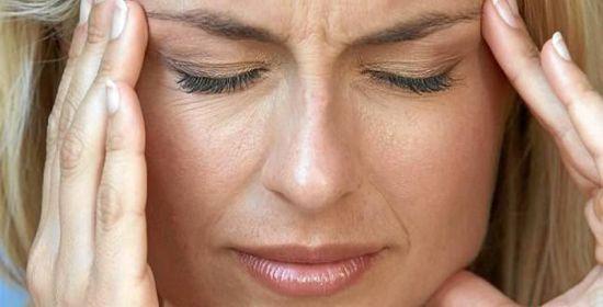 Симптомы заболеваний надпочечников, их диагностика и лечение