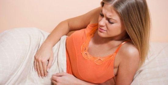 Почему возникают проблемы с мочеиспусканием у женщин, как с ними бороться?