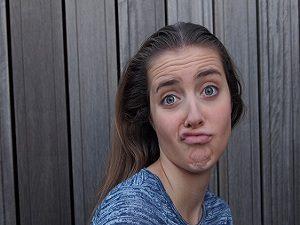 Полипы носа у подростков