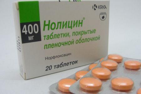 Какими недорогими и эффективными лекарствами можно лечить цистит?