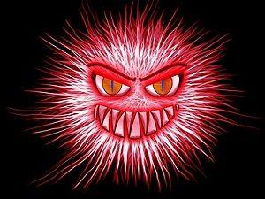 Чем опасен вирус папилломы человека
