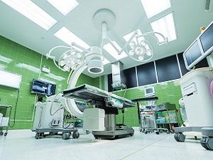 Удаление полипа антрального отдела желудка