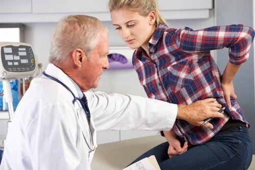 Что такое нефроптоз 1 степени, какие признаки, и как лечить заболевание?