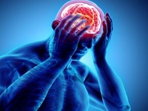 Что такое остеома головы