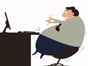 Висцеральное ожирение как причина липомы почки