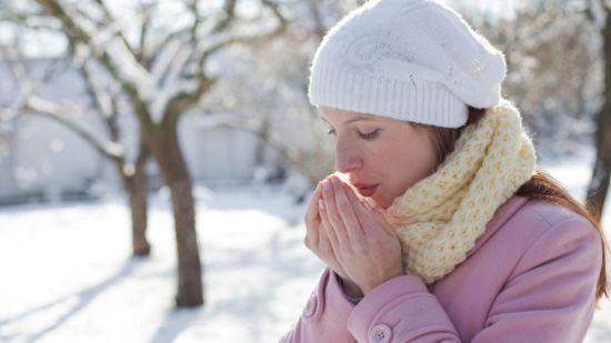 Что такое воспаление мочевого пузыря у женщин и как его лечить?