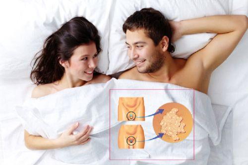 Секс при цистите можно ли заниматься интимной жизнью при цистите или нет?