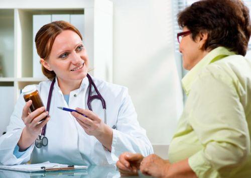 Применение препарата Азитромицин при уретрите