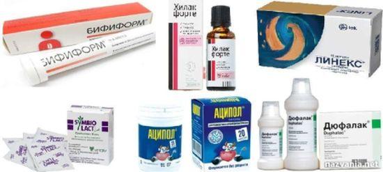 Какое выбрать средство от цистита для быстрого лечения?