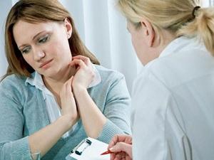 Препарат Визанна при эндометриозе - инструкция по применению и противопоказания